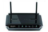 Wireless Routers & Extenders