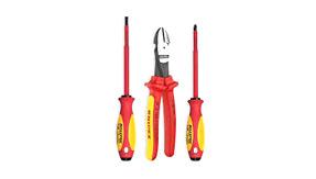 Tools & DIY