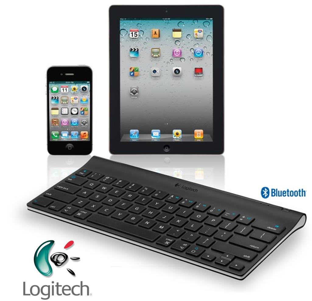 opener bluetooth keyboard for ipad 2 uk place phone field