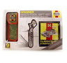 View Item Haynes Spanner Multi Tool Gift Set