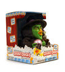 View Item Celebriduck - The Wicked Witch of the West