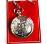 View Item William Shakespeare Pocket Watch