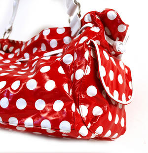 Betty Boop Bucket Bag Thumbnail 4