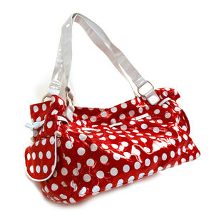 Betty Boop Bucket Bag Thumbnail 6