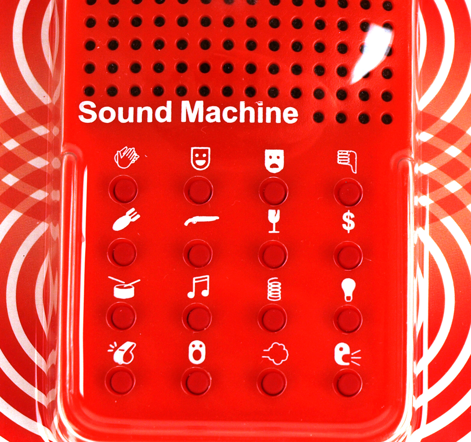 time machine sound effect free