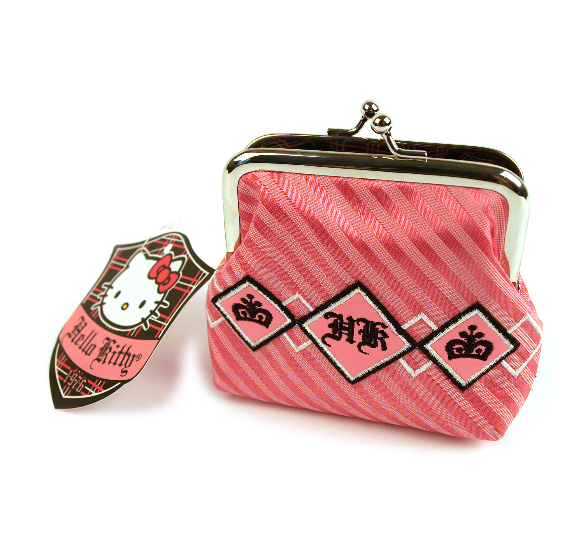Hello Kitty Purse Whole Various High Quality Products From Global Suppliers And Factory Importer