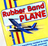 View Item Rubber Band Aeroplane