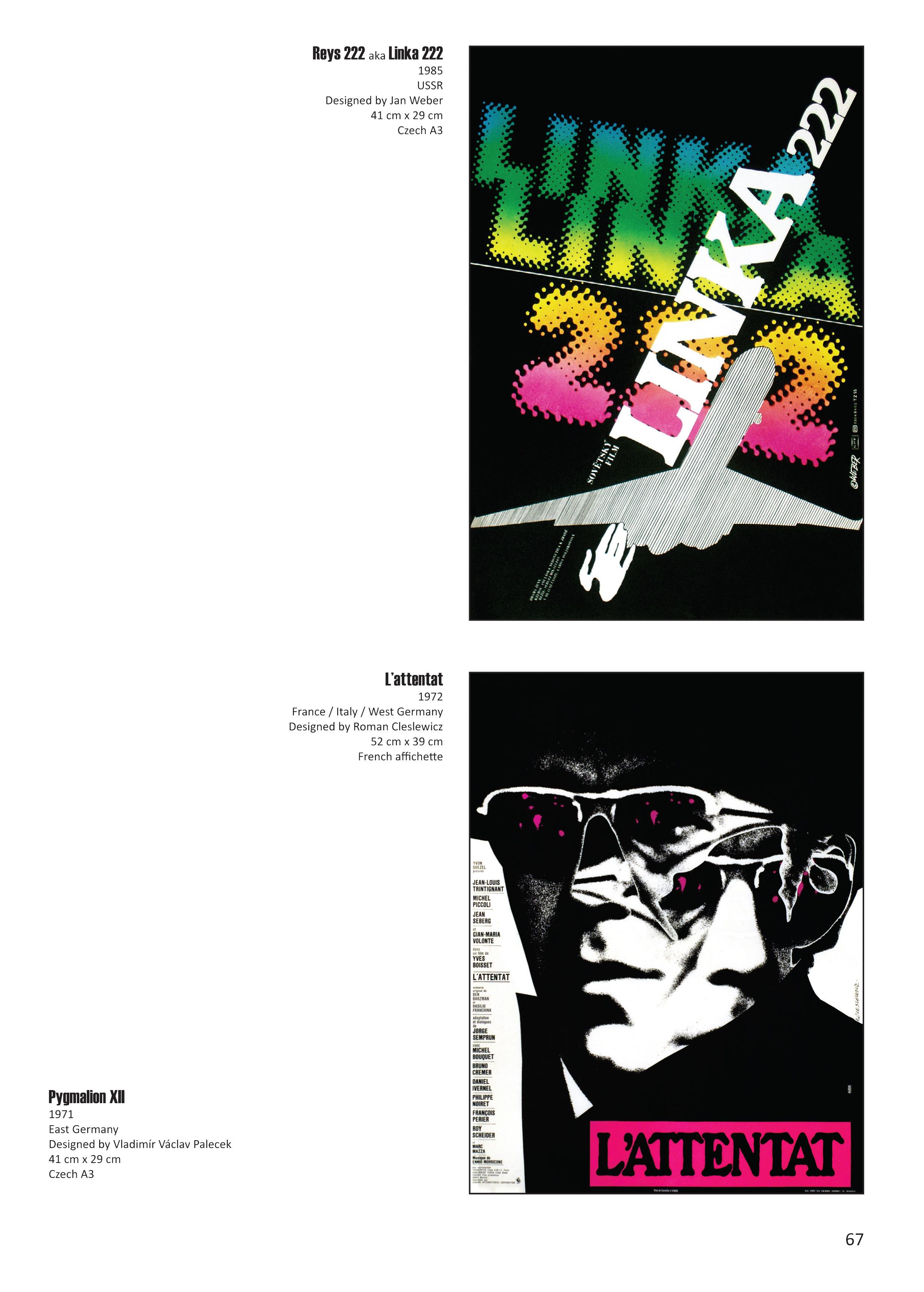Greenberg avant garde kitsch essay