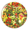 View Item Green Salad - Large 36cm Diameter Platter / Tray / Serving Plate