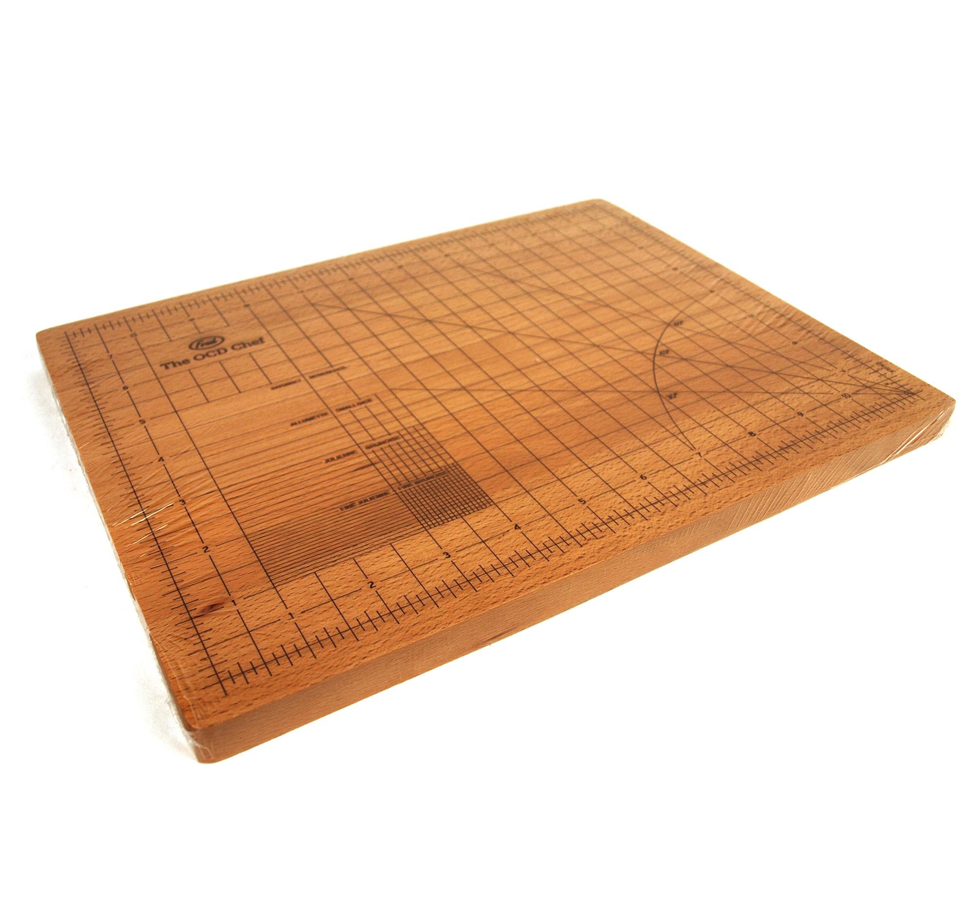chopping board for baking - photo #37