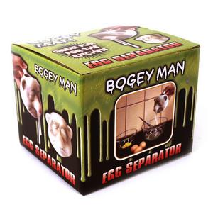 Bogeyman Egg Separator Thumbnail 3