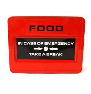 Food Emergency Lunchbox Thumbnail 2
