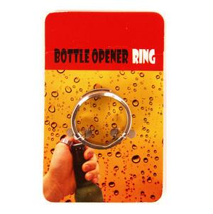 Bottle Opener Ring Thumbnail 2