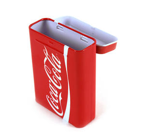Coca Cola Stash Tin Thumbnail 2