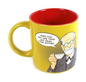 Freudian Slips Mug Thumbnail 4
