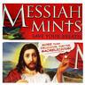 Messiah Mints