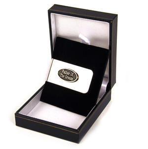 Father Of The Groom Money Clip Thumbnail 3