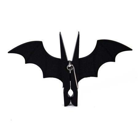 Bat Clothes Peg