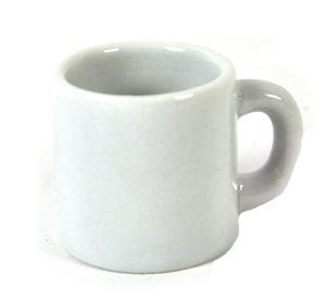 Squirrel Coffee Cup Thumbnail 2