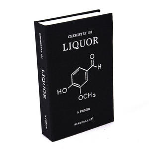 Chemistry 101 Flask Book Thumbnail 4