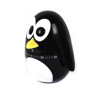 Penguin Kitchen Timer Thumbnail 2