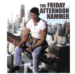 Friday Afternoon Beer Hammer Thumbnail 3