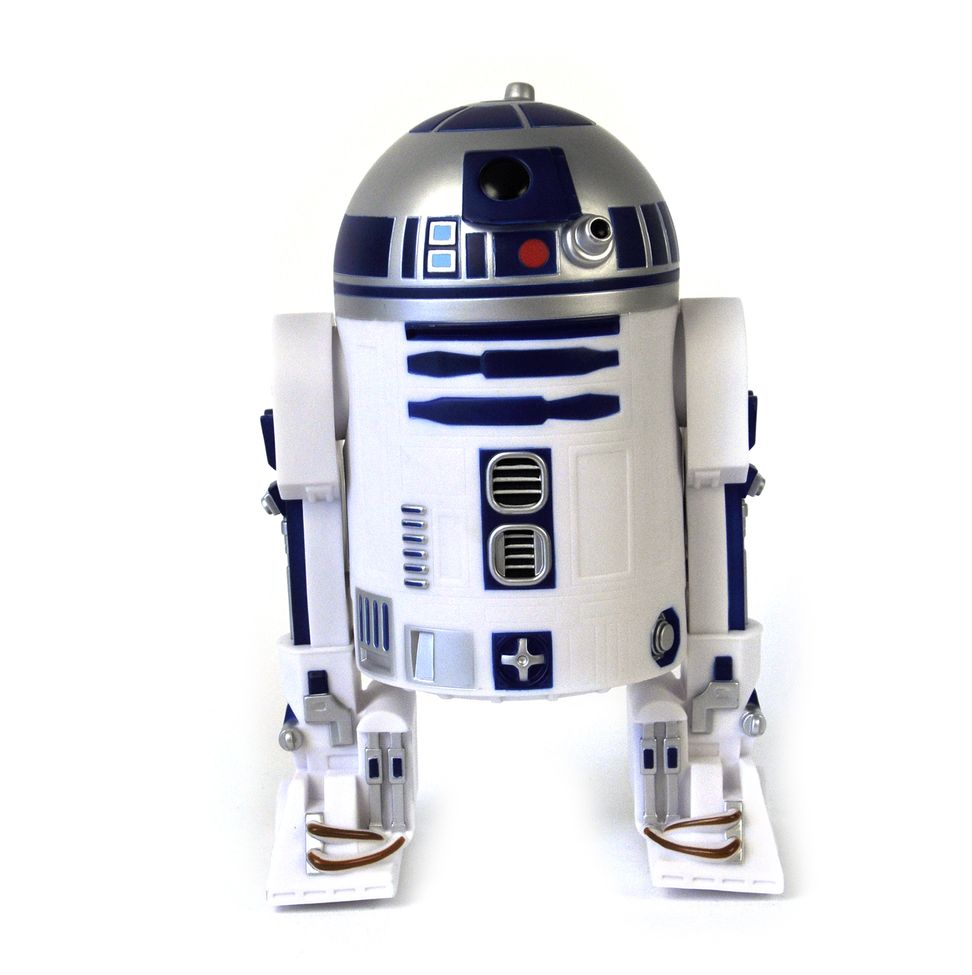 R2d2 Star Wars R2D2 ...
