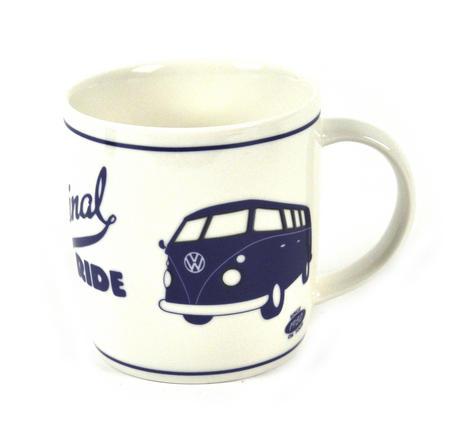 Volkswagen Camper Original Ride Mug
