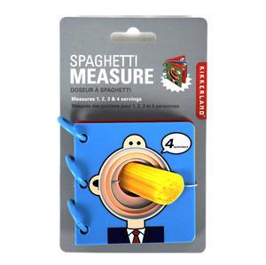 Spaghetti Measure Thumbnail 1