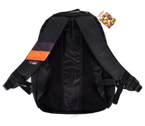 Coin Slot Backpack Thumbnail 3
