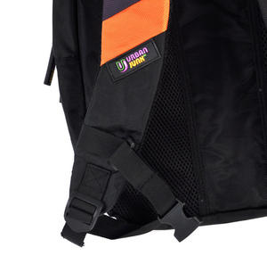 Coin Slot Backpack Thumbnail 5