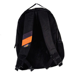 Coin Slot Backpack Thumbnail 6