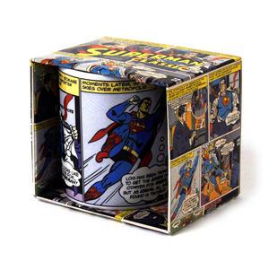 A Job For Superman -  Clark Kent Mug Thumbnail 4