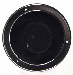 Classic Chrome Barometer 110Mm 1506Bch Thumbnail 4