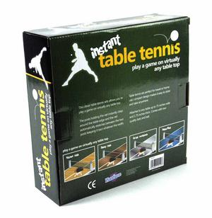 Instant Indoor Table Tennis Thumbnail 2