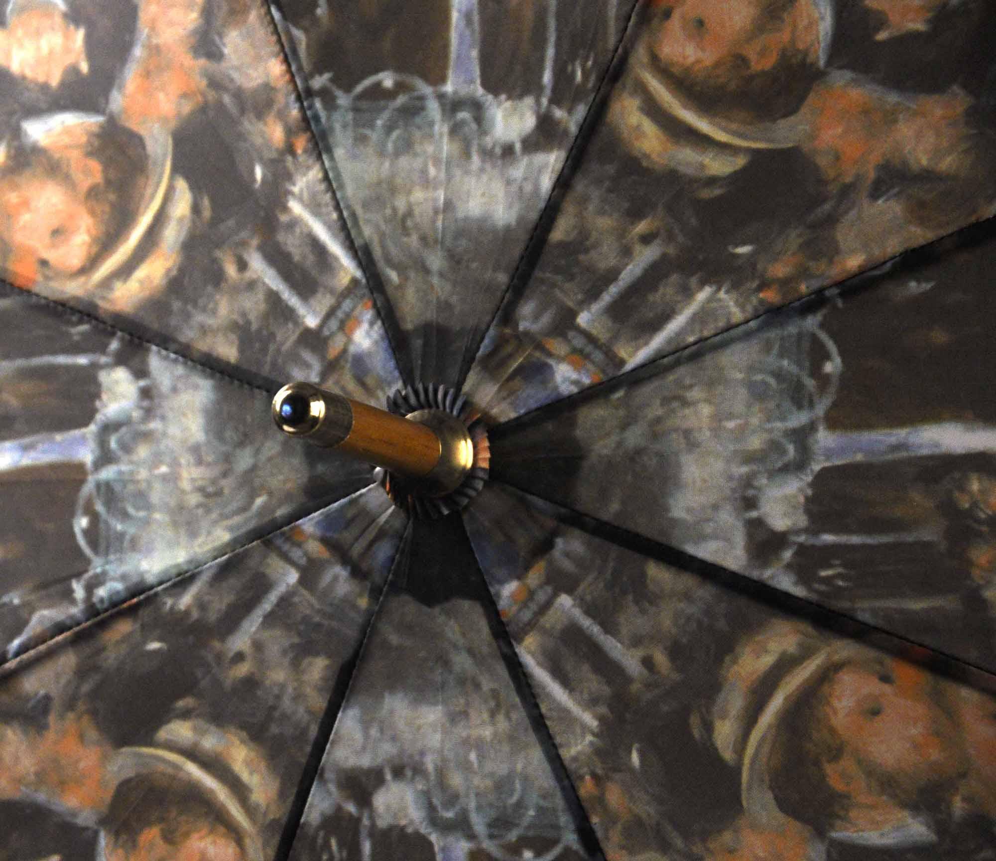 Renoir walker parapluie ebay for Renoir maison classique