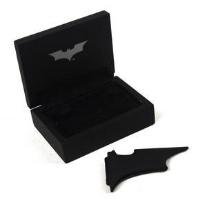 Batman Batarang Money Clip Thumbnail 2