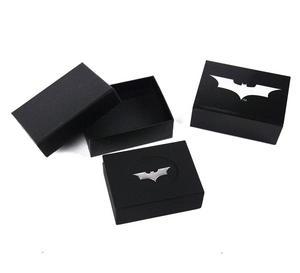 Batman Batarang Money Clip Thumbnail 4
