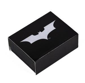 Batman Batarang Money Clip Thumbnail 5