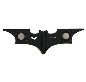 Batman Batarang Money Clip Thumbnail 7