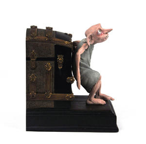 Harry Potter Dobby Bookend Thumbnail 1