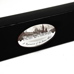 Harry Potter Replica Fleur Delacour Wand Thumbnail 6