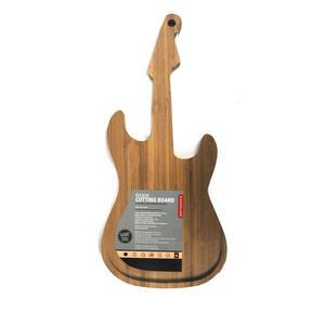 Rockin Electric Guitar Chopping Board Thumbnail 3