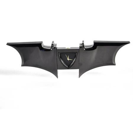 Batman Deluxe Bat Clock