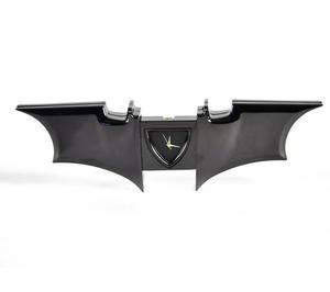 Batman Deluxe Bat Clock Thumbnail 1