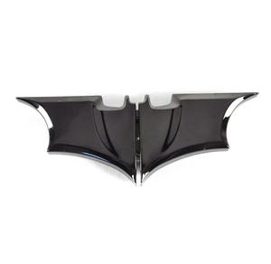 Batman Deluxe Bat Clock Thumbnail 2