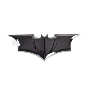 Batman Deluxe Bat Clock Thumbnail 3