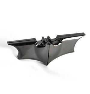 Batman Deluxe Bat Clock Thumbnail 4