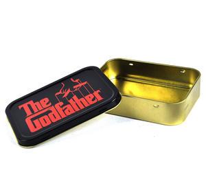 The Godfather Stash Box Thumbnail 2