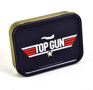 Top Gun Stash Box Thumbnail 1